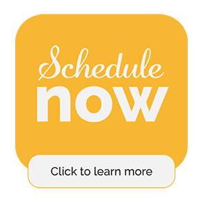 Chiropractor Near Me in Lino Lakes MN Schedule Your Appointment